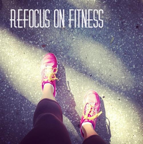 Refocus_Fitness