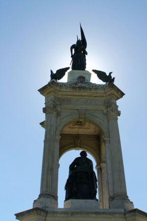 GG_Park_Statue