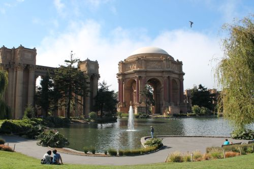 Palace_of_Fine_Arts_park