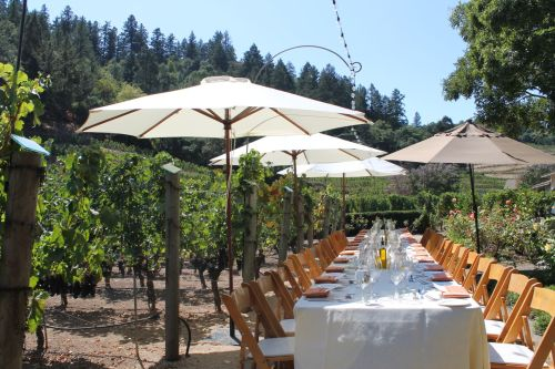 Vineyard1-TableSetting