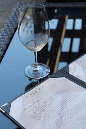 Vineyard1_Tasting