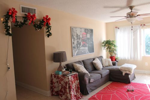 Garland_XMasDecor