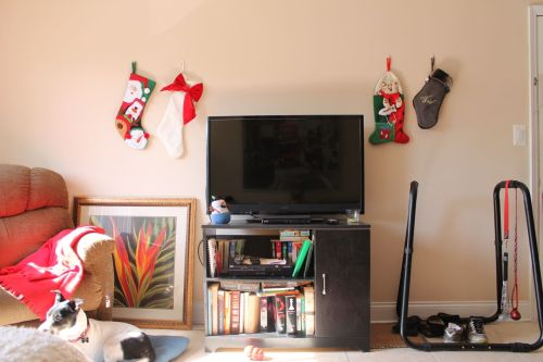 Stockings_XMasDecor