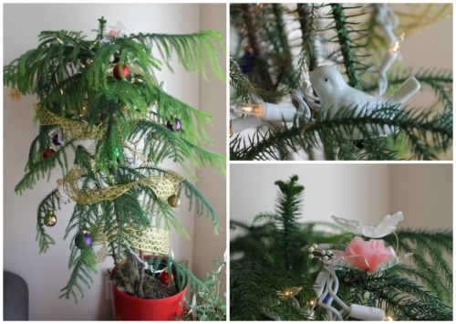XMasTree_collage